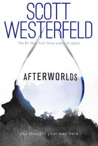 afterworlds_450
