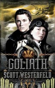 GoliathCover