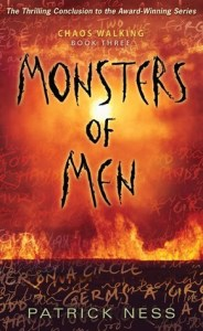 Monsters-of-men