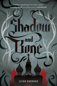 shadow-and-bone_hi-res-677x1024