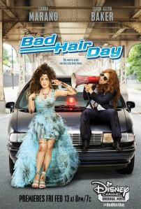 bad-hair-day-poster-jan-20-2015