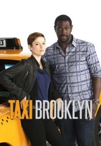 taxi_brooklyn