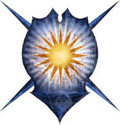 sun summoner