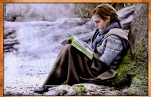 hermione-reading-book-dumbledore-left-large-msg-1289786034141