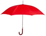 umbrella-resized-600.jpg
