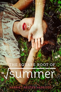 Square Root of Summer