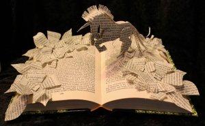 book unicorn