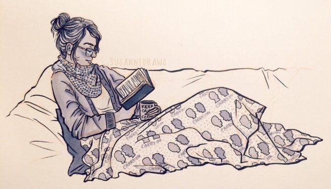 girl reading_art by susannedraws tmblr.jpg