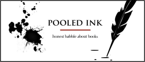 pooled ink reviews_custom banner