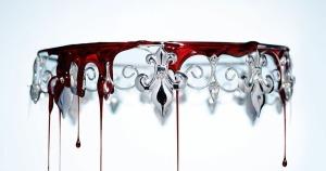 Red-Queen-banner