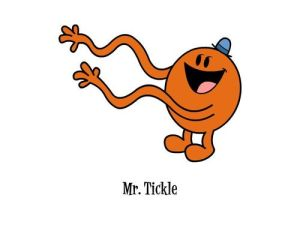 TV_Mr.Tickle