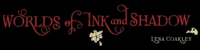 Worlds of Ink and Shadow_custom banner
