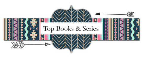Banner_top books and series