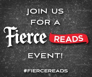 fierce reads
