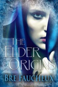 The Elder Origins
