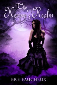 the keeper's realm