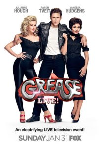 Grease-Live-2016