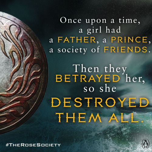 Rose Society Quote.jpg