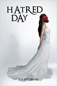 hatred day
