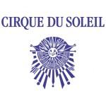 cirque_du_soleil_77356