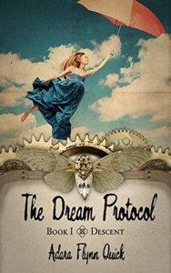 The Dream Protocol