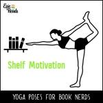 BookYogaPoses_ShelfMotivation