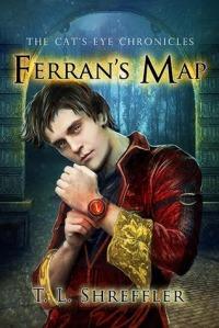 Ferran's Map