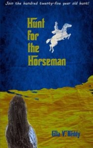 Hunt for the Horseman