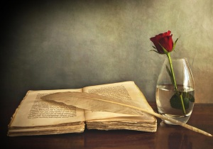 books-on-table-hd-wallpapers-1