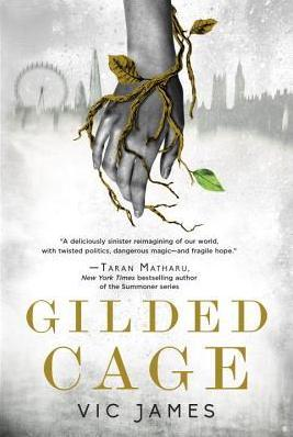 gilded cage 1.jpg