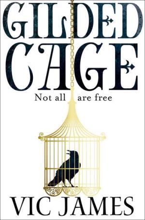gilded cage uk.jpg