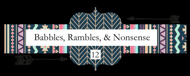 Banner_babbles rambles and nonsense_12.png