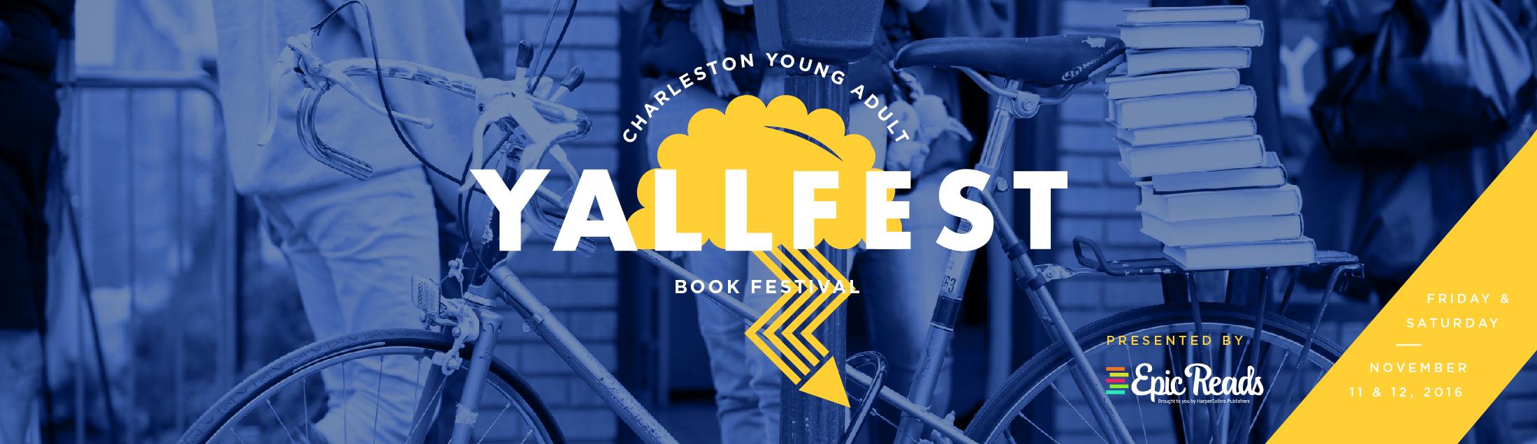 YALLfest banner 2016.jpg
