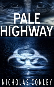 Pale Highway