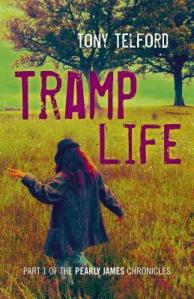 tramp life