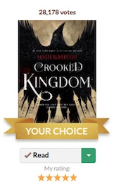 crooked kingdom goodreads choice 2016.jpg