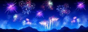 firework-happy-new-year