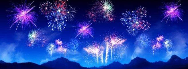 firework-happy-new-year.jpg