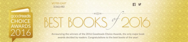 goodreads choice awards 2016 banner.jpg