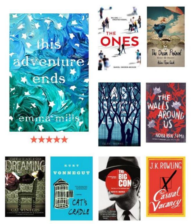 goodreads book cloud 2016