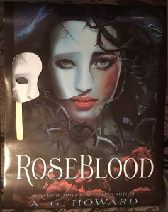 rb-book-cover-poster-and-mask