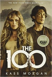 the-100-boxed-set-cover
