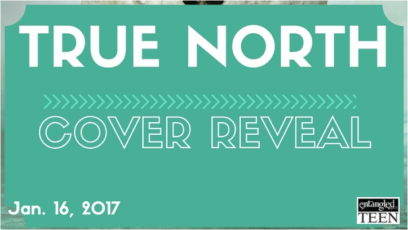 True North cover reveal banner.png