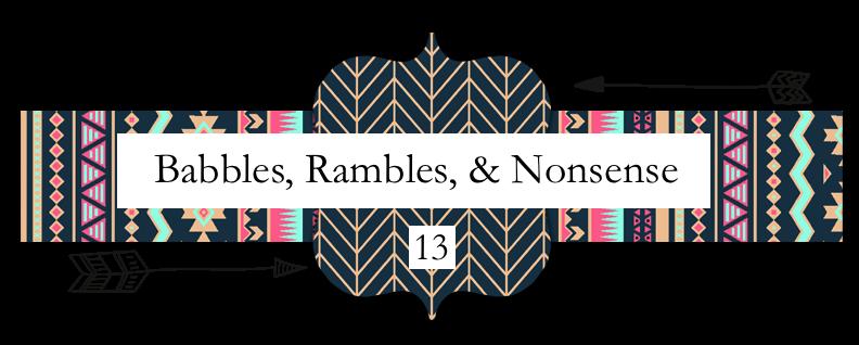 Banner_babbles rambles and nonsense_13.png