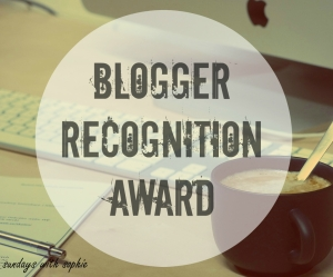 blogger_recognition_award_1025x853