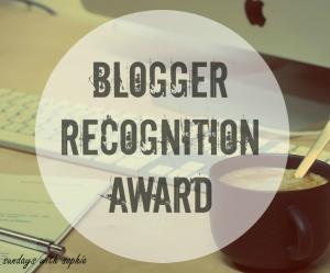 blogger_recognition_award_1025x853