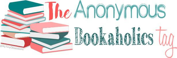 bookaholics_booktag
