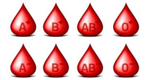 main-slide-blood-type-diet-16865