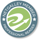 Professional Reader | NetGalley Member