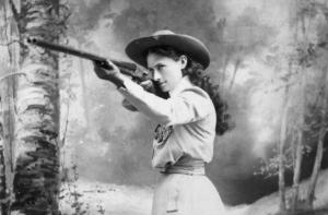 annie-with-gun_crop